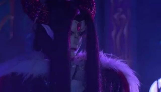 TBF 3 東離劍遊紀 第三季(日語版)第七章【魔界伯爵】 線上看