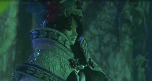 TBF 3 東離劍遊紀 第三季(日語版)第十二章【烈士再起】 線上看