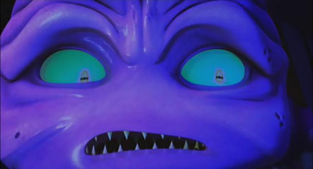 忍者龜 第一季21 線上看