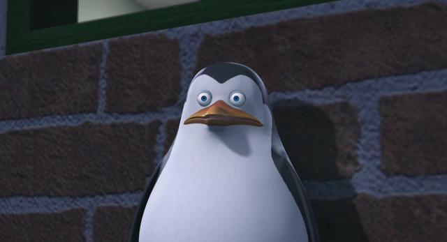 馬達加斯加的企鵝 第一季37 線上看