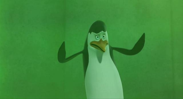 馬達加斯加的企鵝 第一季47 線上看