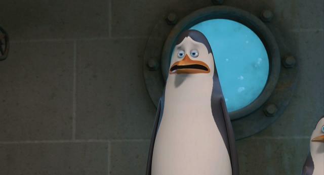 馬達加斯加的企鵝 第一季50 線上看