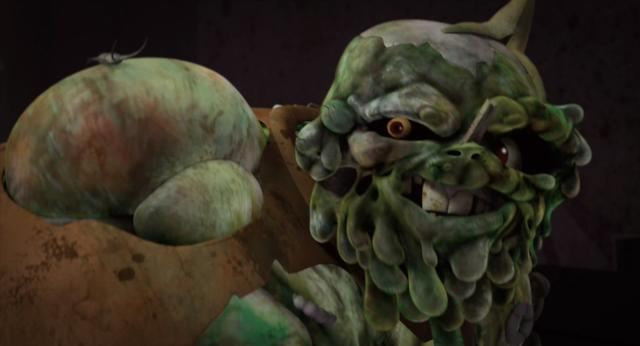 忍者龜 第三季15 線上看
