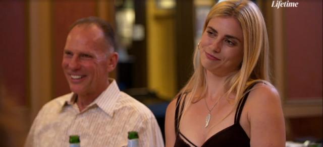 貧富婚姻大作戰 第一季 第10集劇照 1