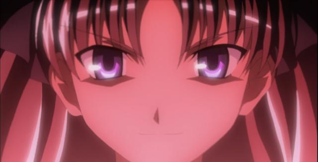Fate/Stay night 第2集劇照 1