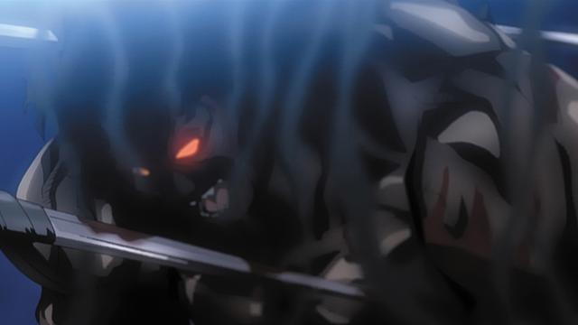 Fate/Stay night 第15集劇照 1