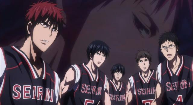 影子籃球員第三季18 線上看
