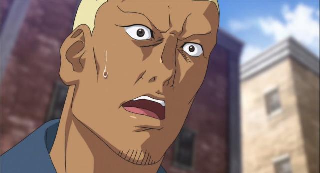 新網球王子OVA1 線上看
