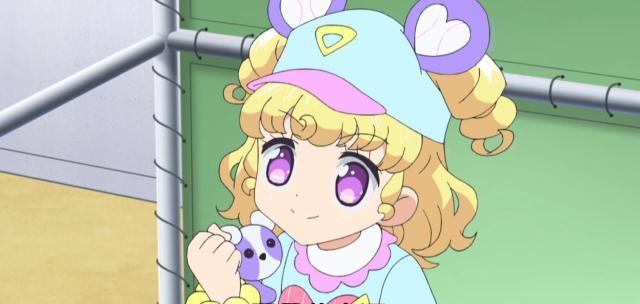 星光樂園 偶像時間 全集第12集【打擊!為了偶像時間大賽!】 線上看