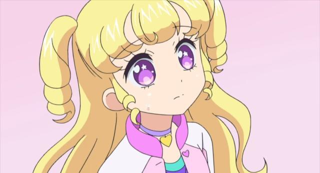 星光樂園 偶像時間 全集第49集【女神偶像!要誕生了!? 】 線上看