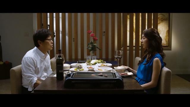 赤裸殺機預告片 01