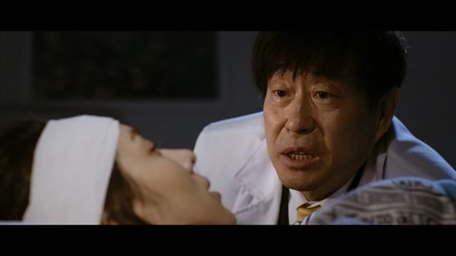 赤裸殺機劇照 2