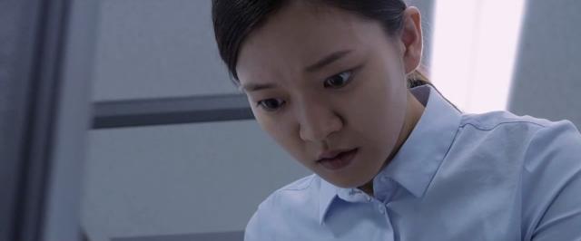 殺人者預告片 01