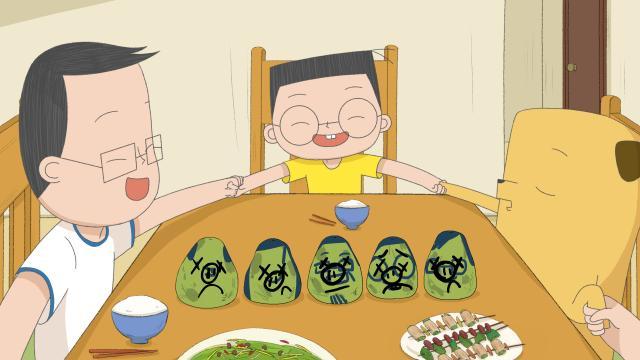 小兒子 第四季第26集 線上看
