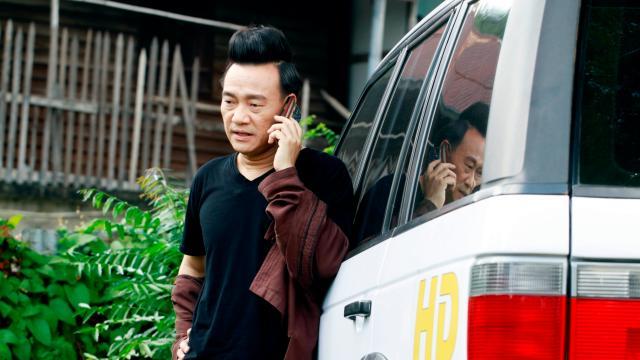 曼谷13靈異事件簿劇照 4