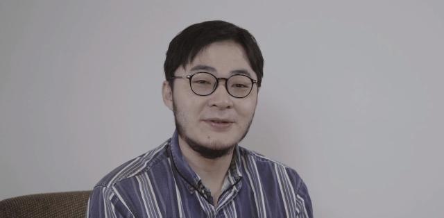 76号恐怖書店之恐懼罐頭【計程車】花絮part.01 線上看