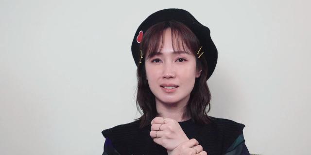 76号恐怖書店之恐懼罐頭【租屋】花絮part.02 線上看