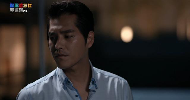 你那邊怎樣 我這邊OK新加坡篇-第15集 線上看