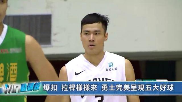 Win動週報劇照 2