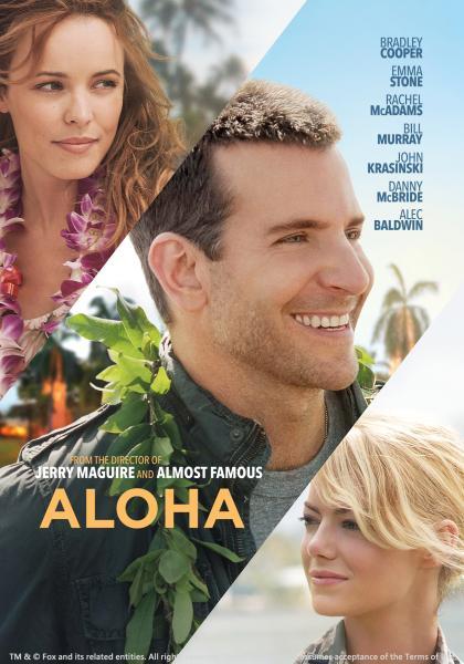 飛越情海Aloha線上看