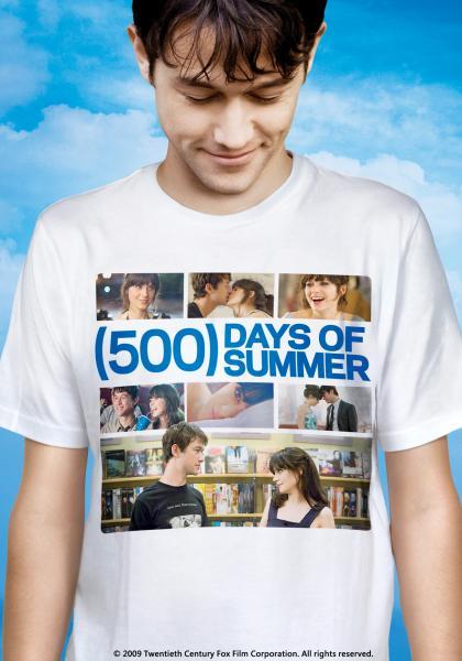 戀夏500日線上看