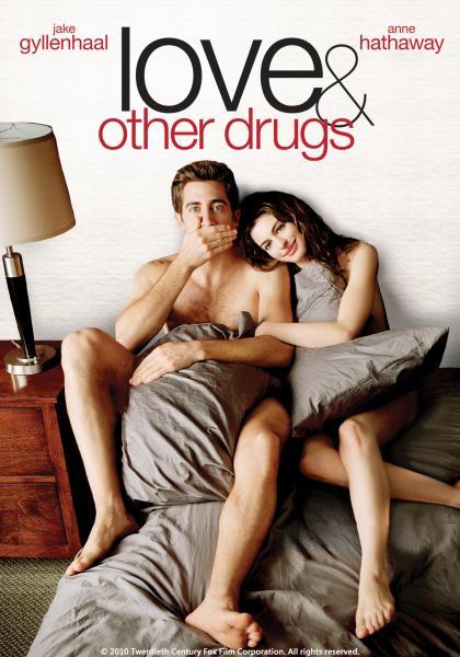愛情藥不藥線上看