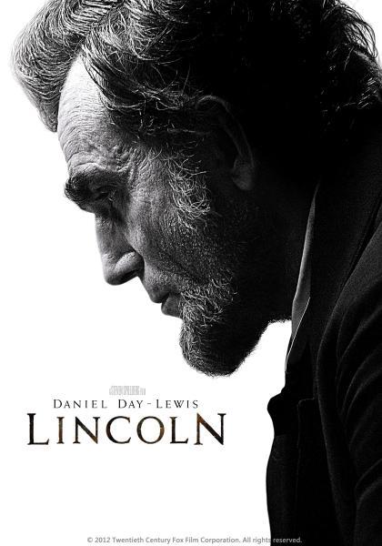 林肯線上看