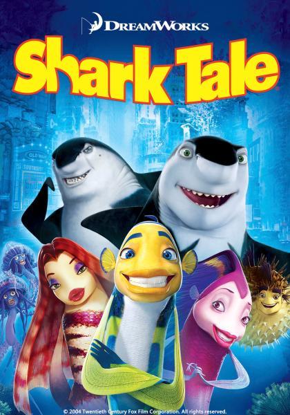 鯊魚黑幫(中)線上看