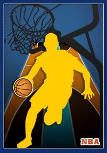 NBA球星線上看