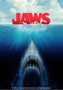 大白鯊線上看