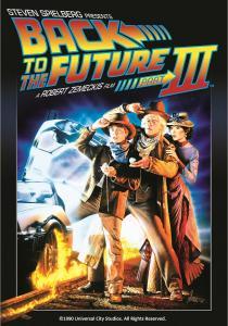 回到未來3線上看