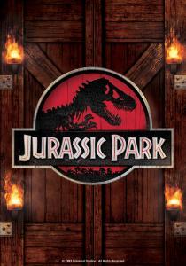 侏羅紀公園系列線上看