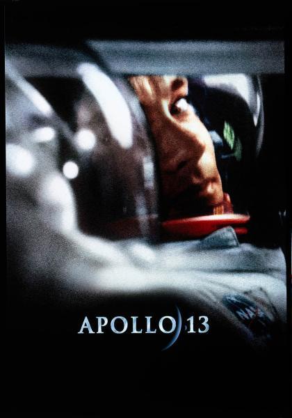 阿波羅13號線上看