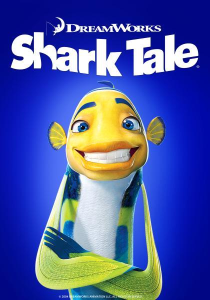 鯊魚黑幫線上看