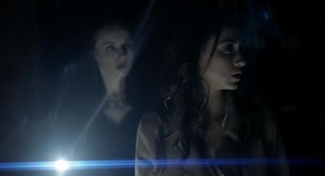 魔法師 第三季11 線上看