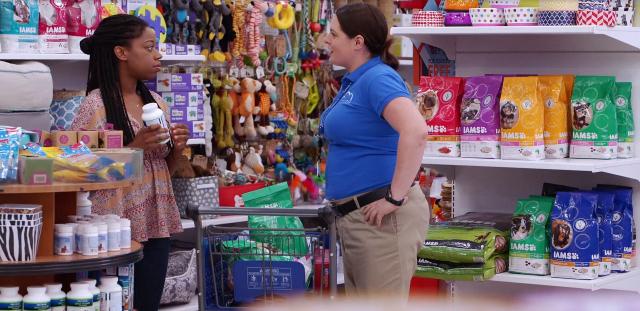 爆笑超市 第一季第5集 線上看