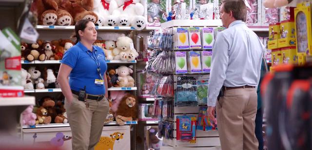 爆笑超市 第一季第7集 線上看