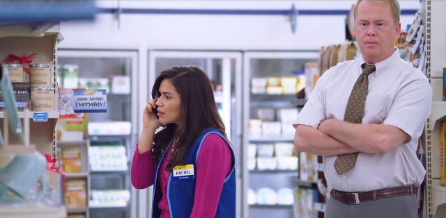 爆笑超市 第二季 全集第4集 線上看