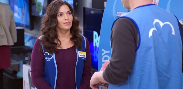 爆笑超市 第二季 全集第9集 線上看