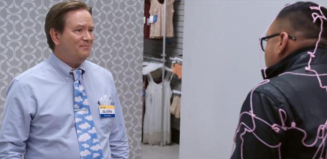 爆笑超市 第二季 全集第11集 線上看