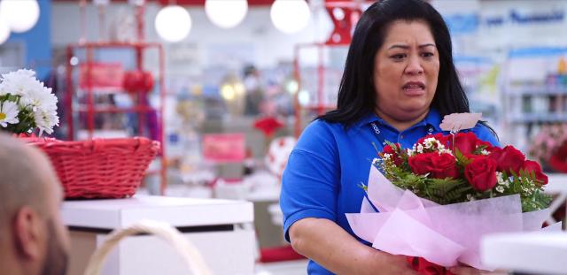 爆笑超市 第二季 全集第14集 線上看