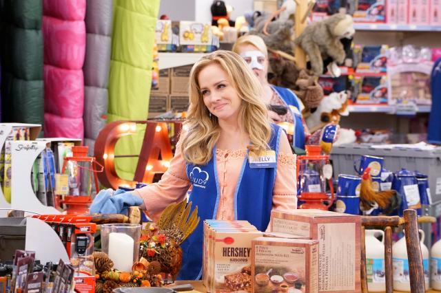 爆笑超市 第三季 全集劇照 5