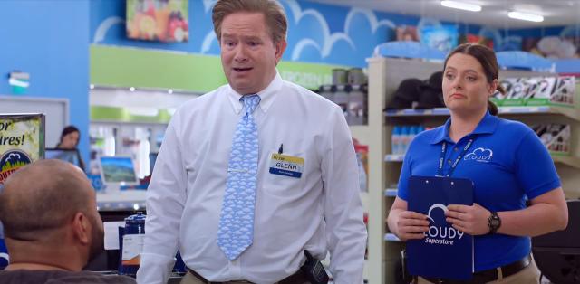 爆笑超市 第三季 全集第15集 線上看