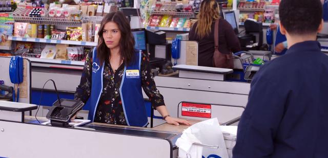 爆笑超市 第三季 全集第21集 線上看