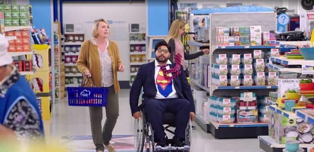 爆笑超市 第四季 全集第4集 線上看