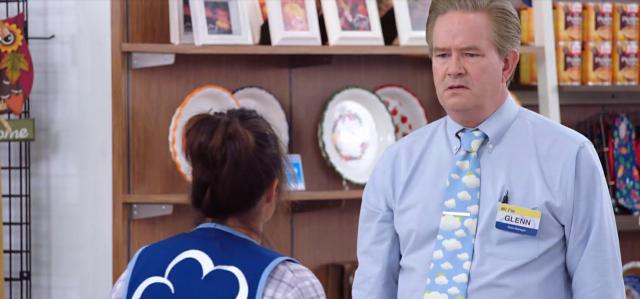 爆笑超市 第四季 全集第5集 線上看