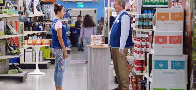 爆笑超市 第五季 全集第5集 線上看