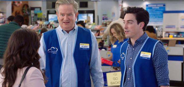 爆笑超市 第五季 全集第7集 線上看