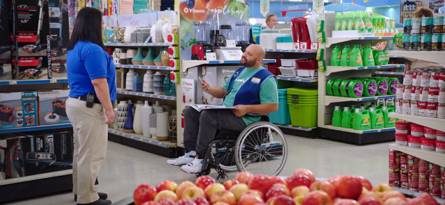 爆笑超市 第五季 全集第20集 線上看