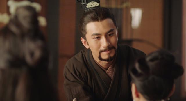軍師聯盟2 虎嘯龍吟 第34集劇照 1